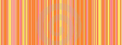 retro-background-colorful-vertical-stripes-5753032