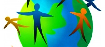 Inclusive_direitos_humanos_2