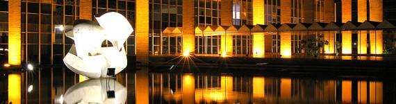 palacio-do-itamaraty-noite