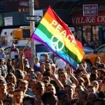 Eleições EUA: o que muda depois de Orlando?