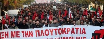 crise_grecia
