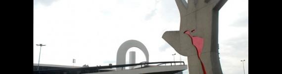 memorial-da-america-latina-1453635524029_956x500