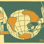 Um Neoglobalismo na Política Externa Brasileira?