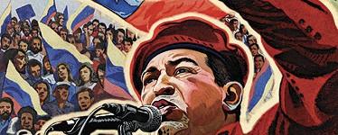 chavezitopresidente-da-venezuela